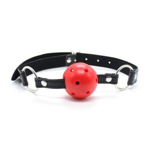 5-Color-Bdsm-Bondage-Sexy-Lingerie-Women-Man-Mouth-Gag-4-5CM-Ball-Sex-Toys-for-2.jpg