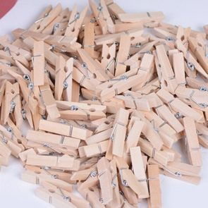 50x25MM-Mini-Natural-Wooden-Clothe-Photo-Paper-Peg-Clothespin-Craft-Clips-4.jpg
